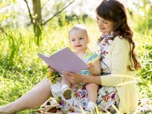 От 1 септември: Държавата осигурява бавачки за децата, за които няма място в градините