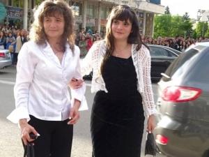 Ето ги майката и бабата, убили новородено в Перник