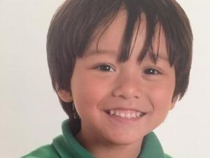 Изчезна 7-годишно момче след атентата в Барселона ВИДЕО