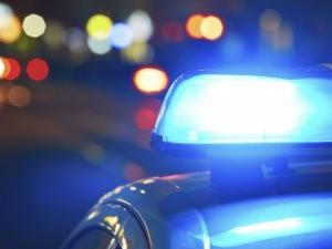 40-годишен мъж почина след скандал пред заведение