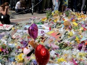 Мир на праха им на последните 13 прегазени
