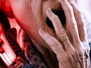 """Пенсионерка от Асеновград """"подари"""" хилядарка на телефонни измамници"""