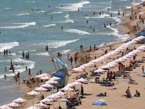 Пипнаха двама чужди туристи да лъжат, че са ограбени