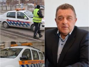 """Красимир Сребров застава начело на агенция """"Автомобилна администрация"""""""