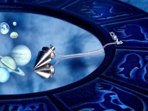 Aстросъветът днес – Луната ще се движи по празен курс, не правете нищо важно