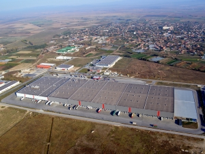 Пловдив бие цяла Северна България по ръст на заетост