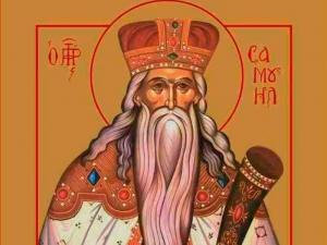 Днес имен ден празнуват българите с царско име! Да почерпят!