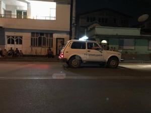 Братя от Пловдивско устроиха масова вендета - откриха стрелба по три къщи в Чоба