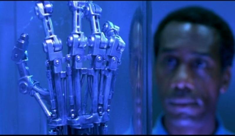 Експерти настояват: ООН да забрани роботите убийци!
