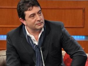 Константин Каменаров е новият шеф на БНТ СНИМКА