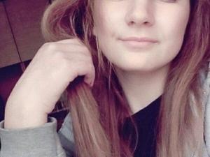 16-годишната Михаела избягала от дома си след скандал с родителите си, била бременна СНИМКИ