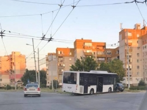 Черна сутрин в Пловдив! Трима души загинаха на пътя ВИДЕО+СНИМКИ