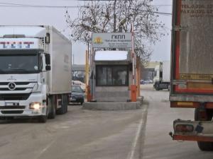 Пловдивски превозвачи с писмо до Борисов преди срещата му с Емануел Макрон