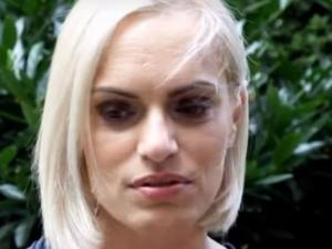 Заплашват и изнудват Ива Екимова с порноклипове! Тя подава жалба