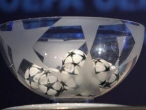 Българин на пътя на Реал Мадрид в Шампионската лига