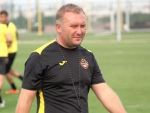 Киров: Не е добре играчи да идват и да си тръгват в хода на първенството