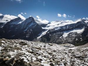 Трагедия в Алпите: Петима навързани алпинисти са загинали при катерене!