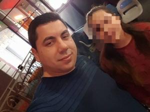 Бащата на Никол: Убийството на дъщеря ми е било планирано