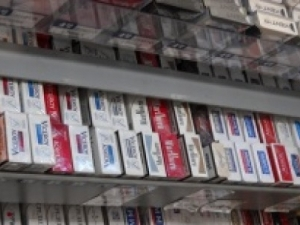 Малолетни разбиха два офиса в Изгрев, заловиха ги