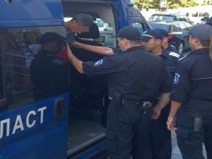 ДНК по оръжието и телефона на Никол заковават Иван за бруталното убийство