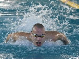 Български плувец отива на финал на световното