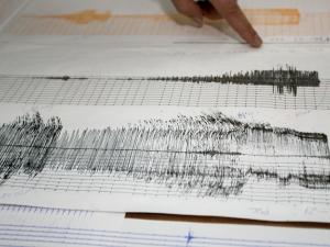 Земетресение разтърси Солун