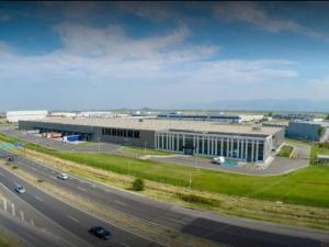 Либхер, Хъс и ПИМК са най-печелившите фирми в Пловдив, достигнаха 1 млрд. лева приходи