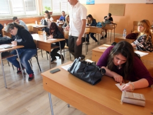 Станаха ясни ваканциите на учениците през новата учебна година