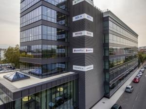Икономически бум в Пловдив - 60 IT-компании стъпиха под тепетата