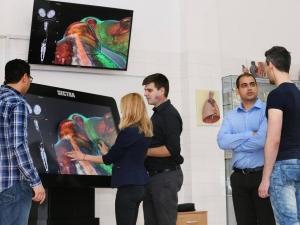 МУ-Пловдив първи въведе тестово изпитване за прием