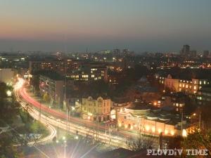 Пловдив омагьосва Лондон - ето как