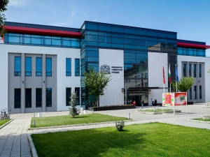 Медицински университет-Пловдив е домакин на научен форум