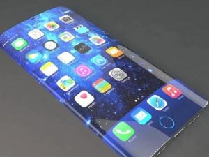 iPhone феновете в очакване! Епъл показва Осмицата на 12 септември