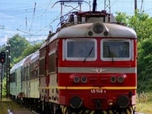 Променят маршрута на влакове към Пловдив заради ремонт