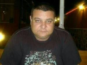 Атанас Тонкев, който бе прострелян от 6-годишен, оставя две деца! СНИМКИ