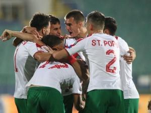 БФС да позлати Хубчев - преобрази отбор, който бе далеч от футбола