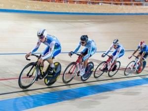 Шестима пловдивски колоездачи ще представят страната в Международната обиколка на България СНИМКИ