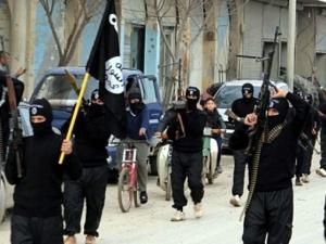 Терористична атака взе 7 жертви в електроцентрала в Ирак, още 12 са ранени