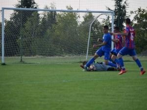 Трета победа за Сокол Марково в Трета лига