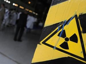 Съмнения за ядрено изтичане в Япония