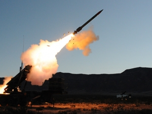 Ядреният опит в Северна Корея е бил с мощност 50 килотона