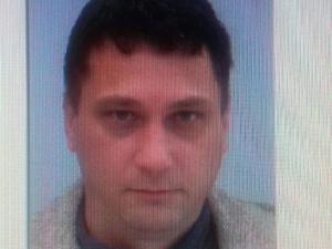 Арестуваха Георги, който уби жена си в Пещера СНИМКА