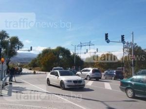 Околовръстното на Пловдив с четири ленти и локални платна, ще струва 200 милиона ВИДЕО