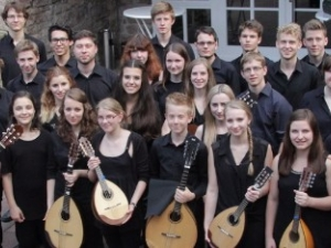 Най-младият фестивал Plovdiv Fresh Music Festival започва днес