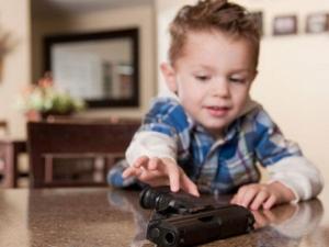 """Колко струва бъдещето на едно дете """"убиец""""?"""