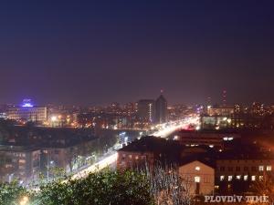 Пловдив или София трябваше да стане столица на България? ВИДЕО