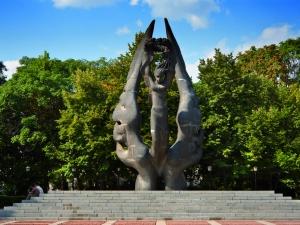 Съединението на България – първият акт, който сме осъществили без никаква чужда помощ
