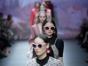 Най-големите модни марки спират със слабите манекенки