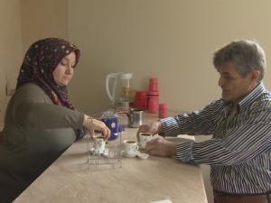 Сирийско семейство заживя нов живот край Пловдив
