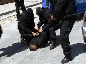 Акция срещу дрогата в Пловдив! Спипаха дилър на трева, друг пък с амфетамин в Кършияка